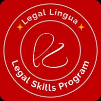 Legal Skills Program