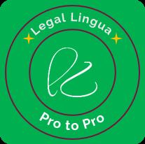 Pro to Pro